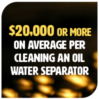 oilwaterseparationcost